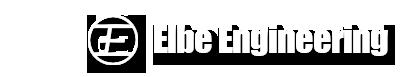 Elbe Engineering