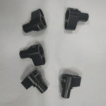OM605/606 fuel inlet adapters M14x1.5 threaded