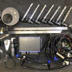 M119 EFI kit