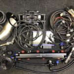 M117 EFI kit