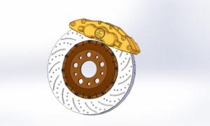caliper_disc2